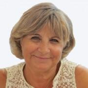 Carmen Jaime Santamaría