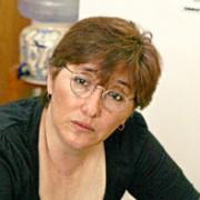 Célida Godina Herrera