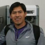 Javier Aguilar Medina