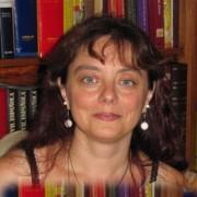 María Pilar González Barriga