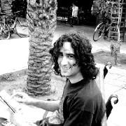Ciro Garcia