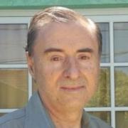Oscar Clarembaux