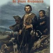 José Carlos Utrillas Navarrete