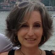 Conchita Morera