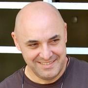 Eduardo Consuegra Llapur