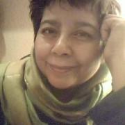 Consuelo Barragán Flores