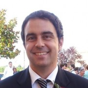 Andrés Oller Domínguez