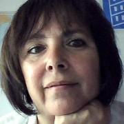 Mª Teresa Moreno Pena