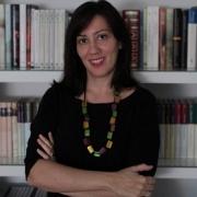 Cristina López Nieto