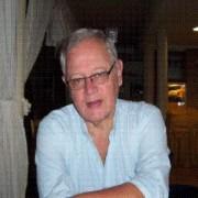 Alberto Enrique Viana Reyes