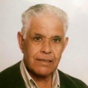 Agustín Rodrigo Rodrigo