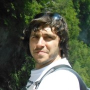 Abel Vega Cueto