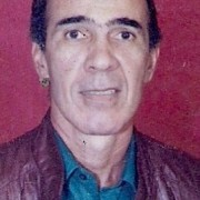 jacobo morales cabrices