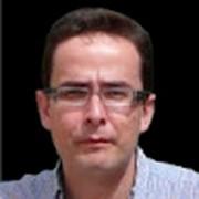 Dario Nuñez González