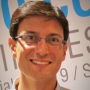 David Moreno Orduña