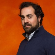 David Garcia-Rodrigo Roquero