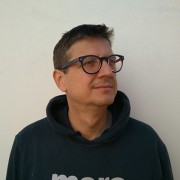 David Pérez Gamero