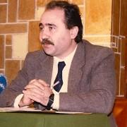 LUIS GONZÁLEZ SORIANO