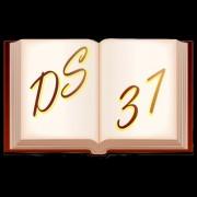 DialingShrimp37