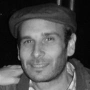 Claudio Diego Calvo