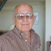 José Manuel López Muñoz