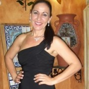 Maria Lasalete Marques