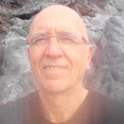 Daniel Paglialunga