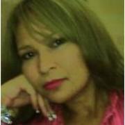 Dra.Liliana Romero