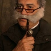 Dr. Montgomery Lee P.D.F.