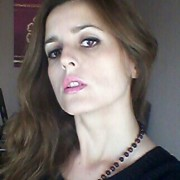 Esther Asensio Sánchez