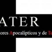 Ediciones EATER