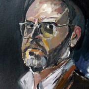 Enrique Cavestany