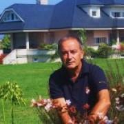 José Luis Ezquerra Toca