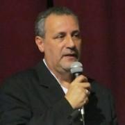 Hebert Pastorino