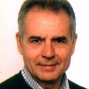 Luis Paniello Limiñana