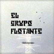 ElGrupoFlotante