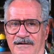 Emilio Becerra de Becerra