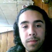 Eredirn Prieto