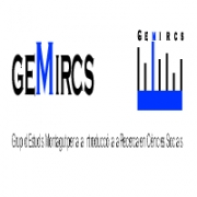 GEMIRCS Grup d'Estudis Montagut