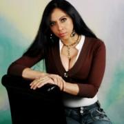 Francy Elena Duque Menardo