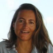 Esperanza Reig Vazquez
