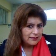 Julia Judith Rojas Ricaldi
