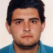 Esteban Sánchez García