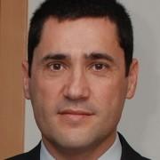 Eugenio García Mateos