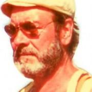 Eugenio Pardo Calavia