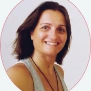 Eva Mª Galera Cardona