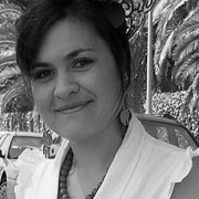 Eva Suplet Gallego