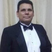Rafael Beltran