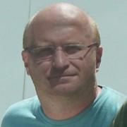 F Javier Casado Merediz