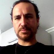 Fernando Diez Sandonís